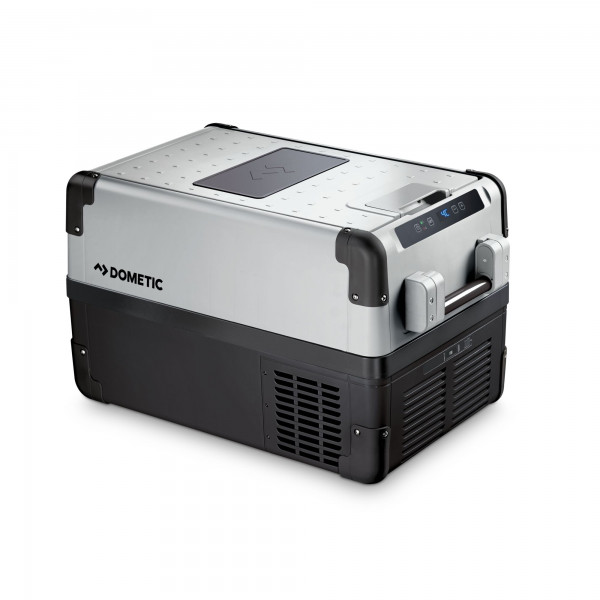 Dometic COOLFREEZE CFX 40W, Cooler & Freezer, 38 l, portable