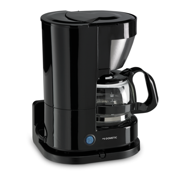 Dometic PerfectCoffee MC 054 coffee maker, 24 Volt