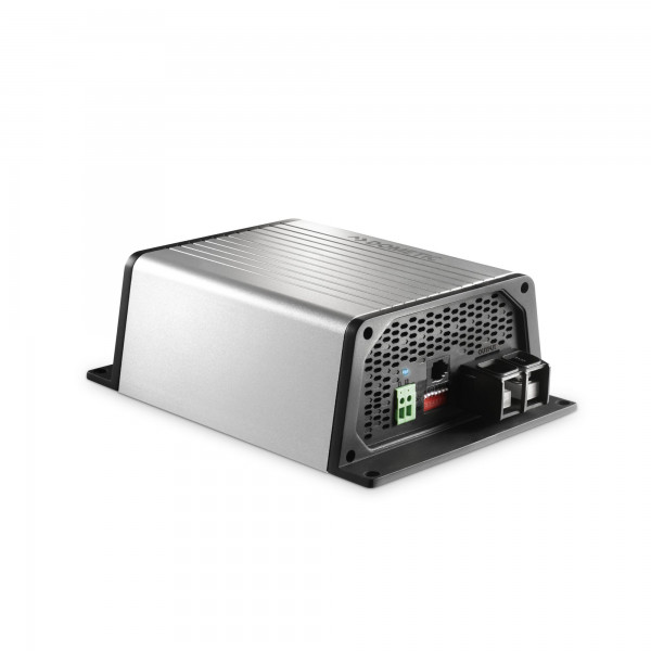 Dometic PerfectPower DCC 1212-10, 12-V-Ladewandler mit 10 A