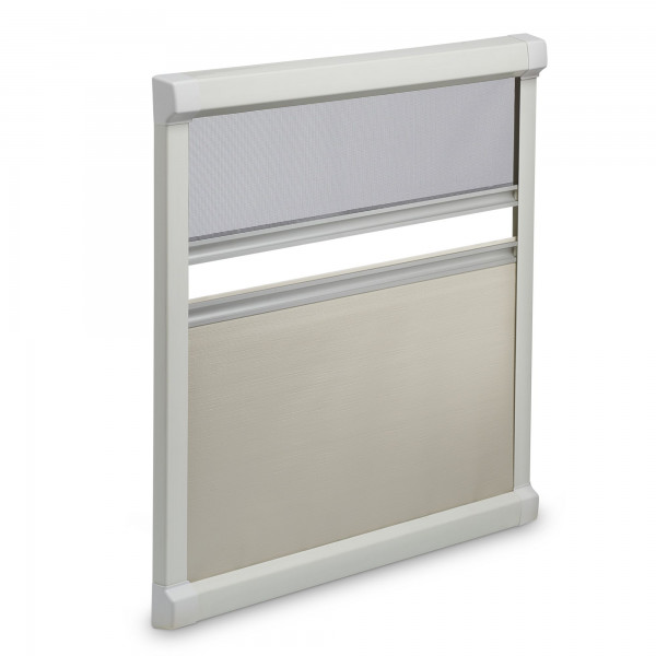 Dometic DB1R Window Roller Blind