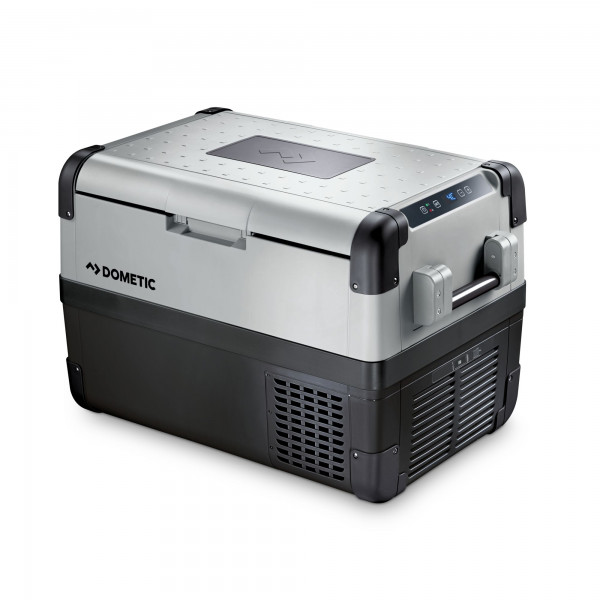 Dometic COOLFREEZE CFX 50W, Cooler & Freezer, 46 l, portable