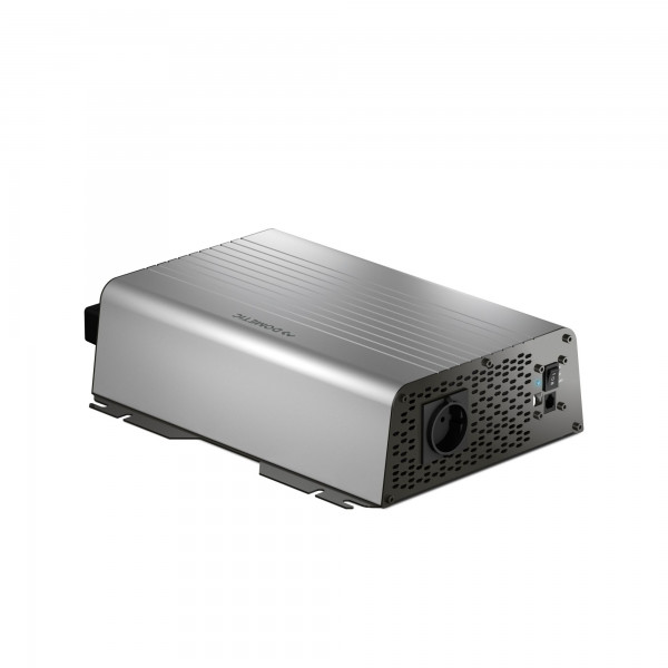 Dometic SINEPOWER DSP 1512, 1,500W, 12V, Sine Wave Inverter