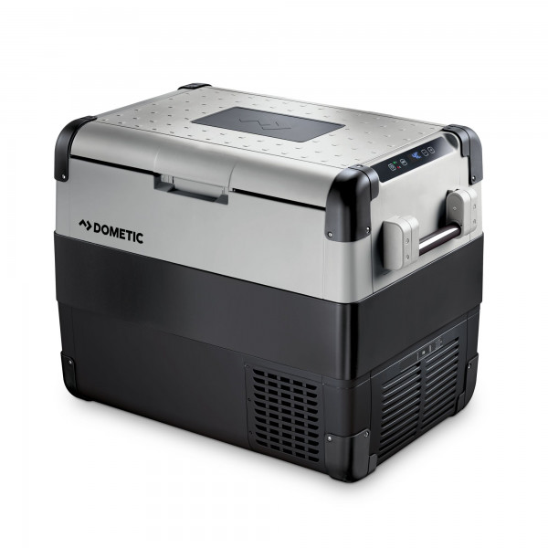 Dometic COOLFREEZE CFX 65W, Cooler & Freezer, 60 l, portable