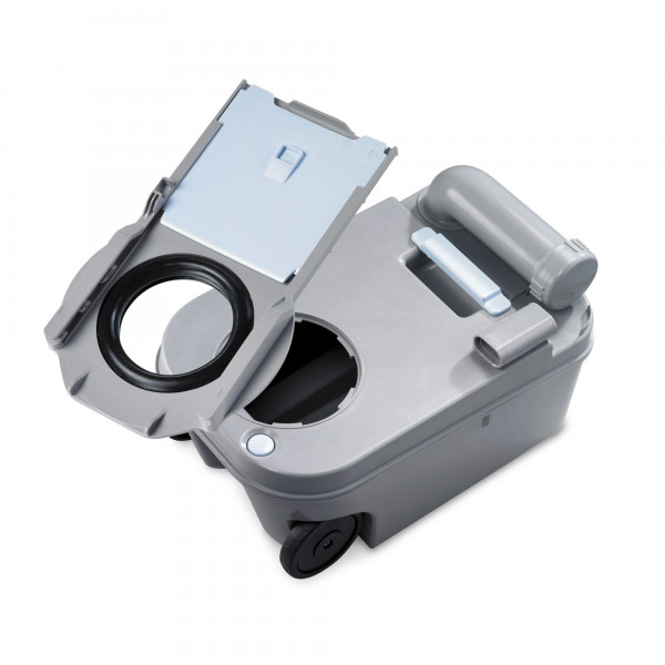 Dometic SANEO replacement toilet cassette