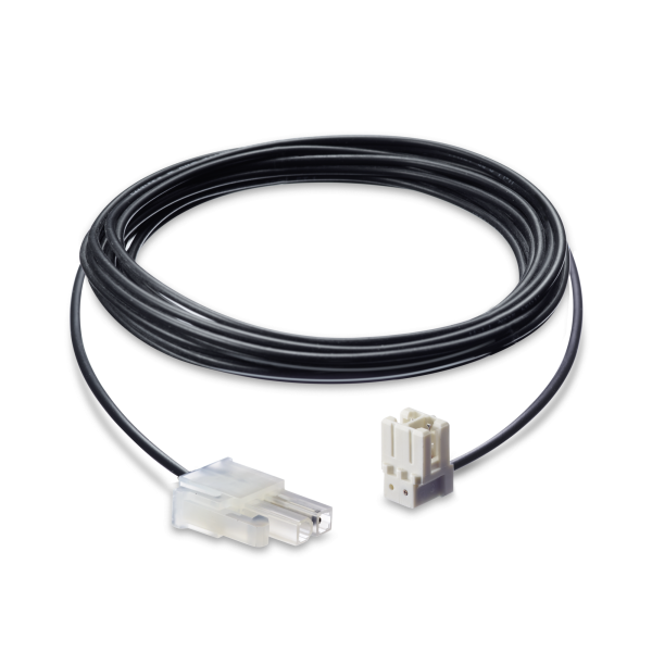 Dometic eStore-CCBL BUS-cable for MPC 01 battery management system