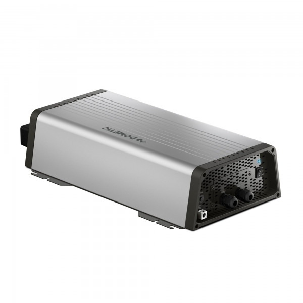 Dometic SINEPOWER DSP 2024C, 2,000W, 24V, premium Sine Wave Inverter & Battery Charger