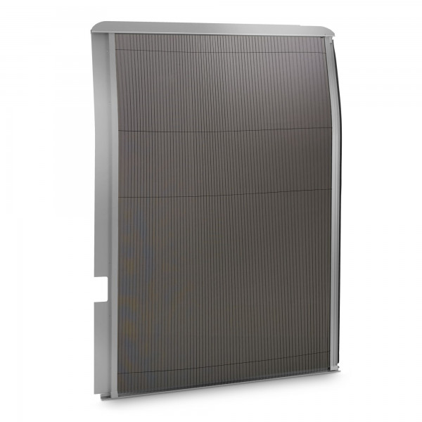 Dometic FlyTec FT200 flyscreen for sliding doors, left hand drive vehicles