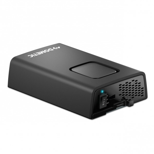 Dometic SINEPOWER DSP 424, 350 W, 24 V, Sine Wave Inverter