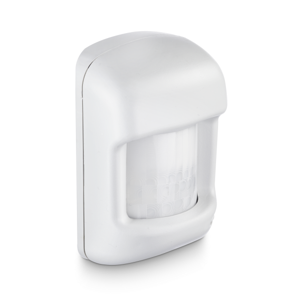 Dometic MagicSafe MS-RMS radio infrared motion detector for MS 680 alarm system
