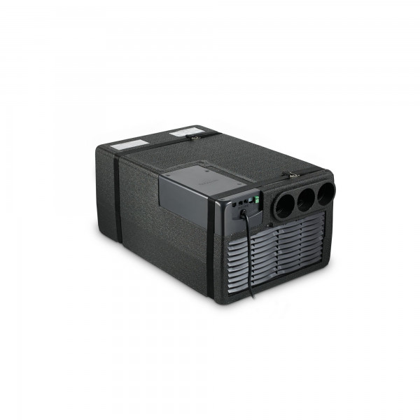 Dometic FreshWell 3000 under-bench air conditioner for vehicles up to 8 meters length